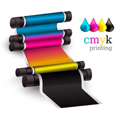 imprenta servicos graficos diseño web