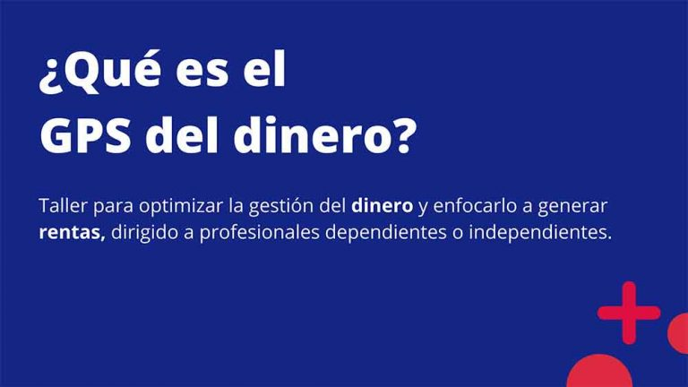 empresa marketing directo b2b